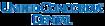 Solstice Benefits, Inc.'s Competitor - United Concordia logo