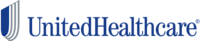 United HealthCare Services, Inc.