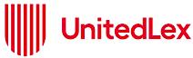 Unitedlex's Company logo