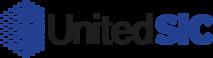 UnitedSiC's Company logo