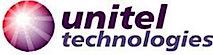 Unitel Technologies's Company logo