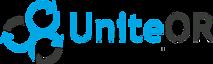 UniteOR's Company logo