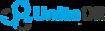 Vendormate, Inc.'s Competitor - UniteOR logo