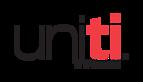 Uniti Titanium's Company logo