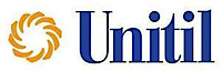 Unitil's Company logo