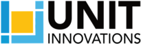 UNIT Innovations's Company logo