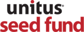 Unitus Seed Fund's Company logo