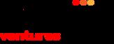 Unitus Ventures's Company logo