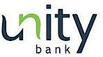 UnityBank Plc's Company logo
