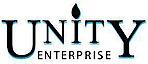 Unity Enterprise's Company logo