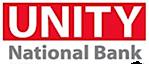 Unity National Bank's Company logo