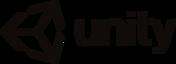 Unity's Company logo