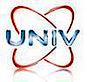 Univtec's Company logo