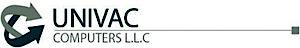 Univac Computers's Company logo