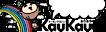 ProSolar Hawaii's Competitor - Univalue Creations logo