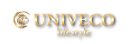 Univeco's Company logo