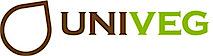 UNIVEG's Company logo