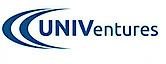 UNIVentures's Company logo