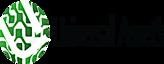 Universal Asset's's Company logo