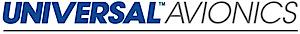 Universal Avionics's Company logo