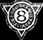 Universal Billiards's Company logo