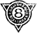 Universal Billiards Logo