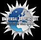 Universal Coatinga Uk's Company logo