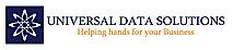 Universal Data Solutions's Company logo