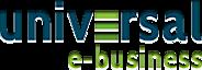 Universal EBusiness's Company logo