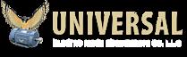 Universal Electro Mech Engineering's Company logo