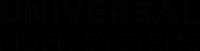 Universal Fiber Systems's Company logo