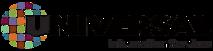 Universal Info's Company logo