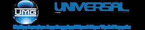 Universal Media Group's Company logo
