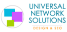 Universal Network Solutions's Company logo