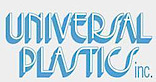 Universalplasticsinc's Company logo