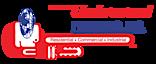 Universalplumbinginc's Company logo