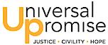 Universal Promise's Company logo