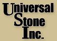Universal Stone Inc's Company logo