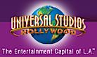 Universal Studios On-Line, Inc.'s Company logo