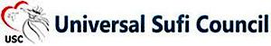 Universal Sufi Council's Company logo