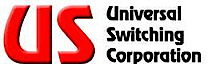 Universal Switching Corporation's Company logo
