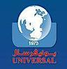 Universal Technical's Company logo