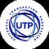 Universaltp's Company logo