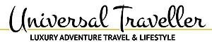 Universal Traveller's Company logo
