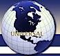 Universal Ventures's Company logo