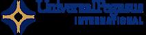 UPI's Company logo
