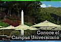 Universidad Arturo Michelena's Company logo