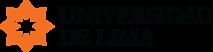 Universidad De Lima's Company logo