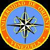 Universidad de Oriente's Company logo