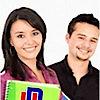 Universidad Del Norte's Company logo